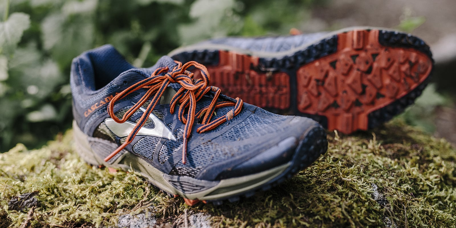 Trail running shoes, keys for purchase post thumbnail image