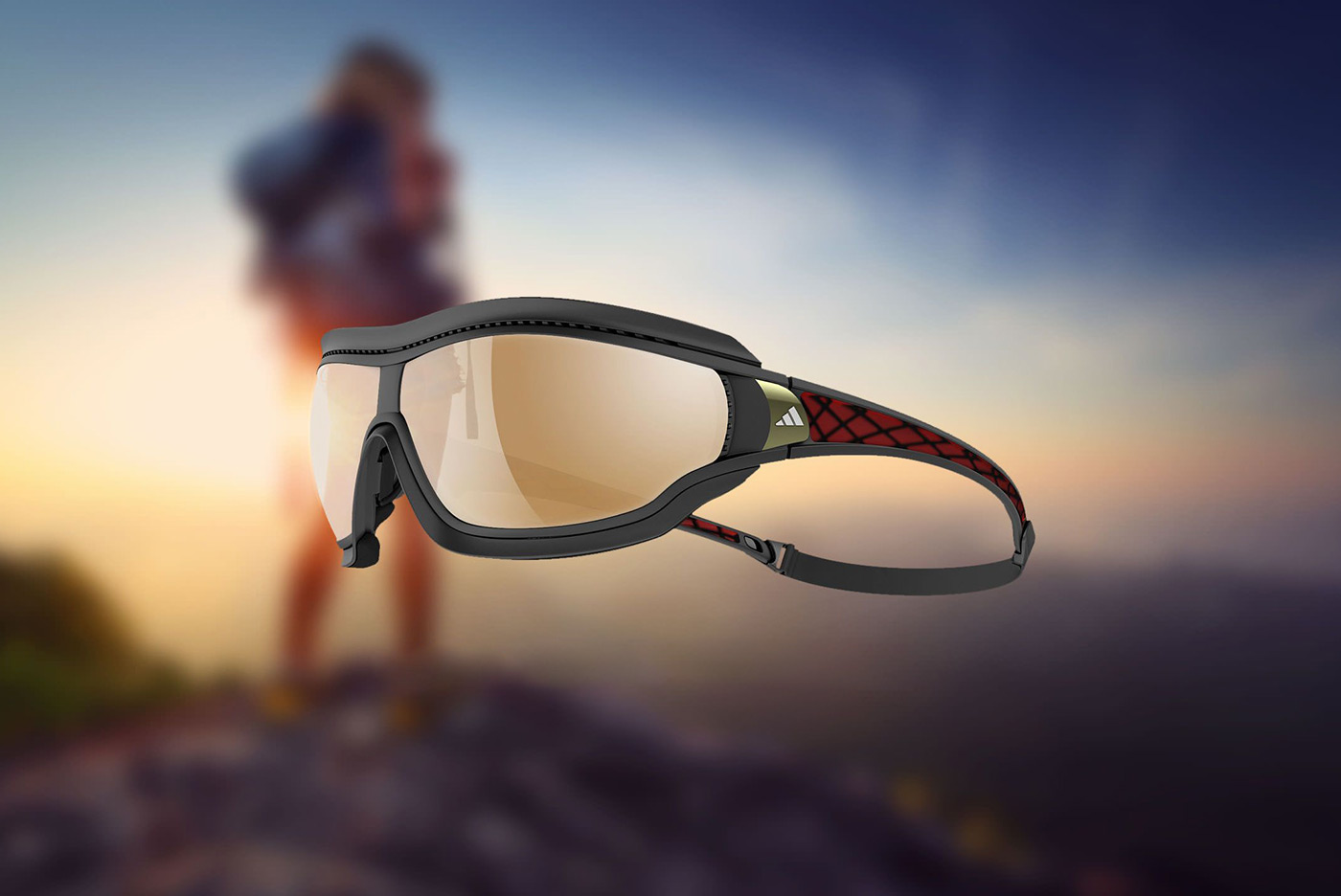 They create glasses that measure sports activity post thumbnail image